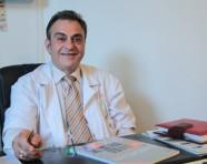 Dr. Abboud Bachar – Urologie