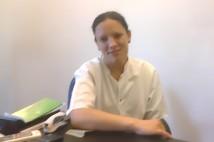 Dr. Pana Mihaela – specialist ORL